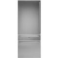 Asko DPRF2826S Комплект дверных панелей