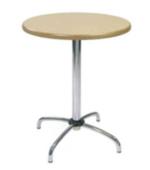 Осмин CAFE TABLE