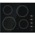 Gorenje EC6INB (Infinity)