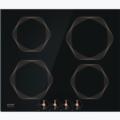 Gorenje IC6INB (Infinity)