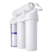 Prio Новая вода Praktic EU305