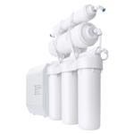 Prio Новая вода Praktic Osmos Stream OUD600