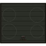 Rainford RBH-7604 BM1 Black