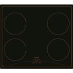 Rainford RBH-7604 BR Black