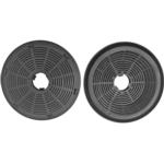Schaub Lorenz Фильтр угольный SLF1
