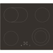 Simfer H60D17B011