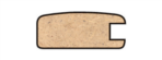 Союз Рамочный профиль №31