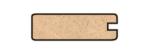 Союз Рамочный профиль №37