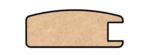 Союз Рамочный профиль №80