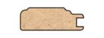 Союз Рамочный профиль №РУ63