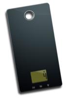 Zigmund & Shtain DS-15TB