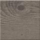 214 Timber