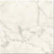 70 White mramor