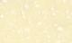 Молочный янтарь