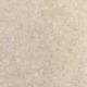 245 Г