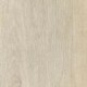 427 М