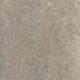 246 М