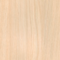 Союз 008М Белое дерево