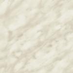 Союз 14М Мрамор