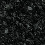 Союз 34М Гранит черный