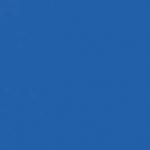 Союз 95Г Океан