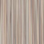 Союз 106М Мистик светлый