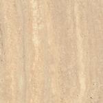 Союз 109М Слоновая кость