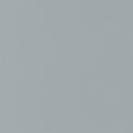 Союз 116М Серебро