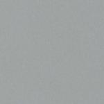 Союз 153Г Титан