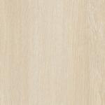 Союз 154М Белый дуб