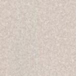 Союз 3043М Семолина серая