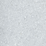 Союз 400К Бриллиант белый