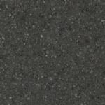 Союз 401К Бриллиант черный