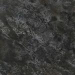 Союз 4046М Кастилло темный