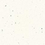 Союз 417Г Эверест