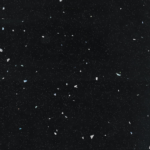 Союз 415Г Антарес