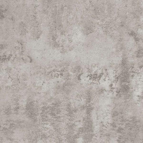 Бетон союз бетон бастион