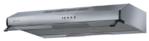 Faber 741 PB X A50