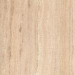 Союз 911М Кедровая сосна