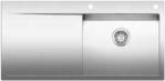 Blanco Flow XL 6 S-IF