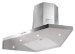 Faber STILO ANGOLO/SP LED EV8 X A100