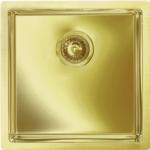 Alveus Monarch Quadrix 30 Gold