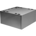 Asko HPS5323S Напольный выдвижной ящик