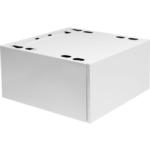 Asko HPS5323W Напольный выдвижной ящик