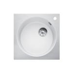 Blanco Artago 6-IF/A SteelFrame белый
