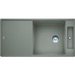 Blanco Axia III XL 6 S стекл. доска