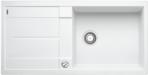 Blanco Metra XL 6 S-F
