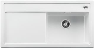 Blanco Zenar XL 6 S-F