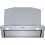 Bosch DHL575C