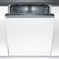 Bosch SMV25AX00R